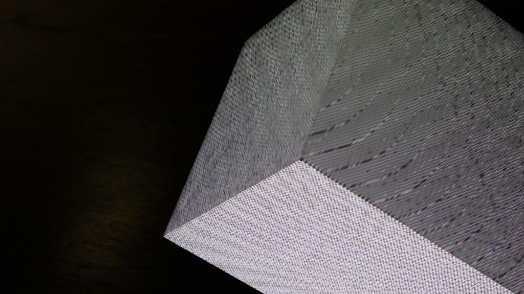 Cube Etude 2.0